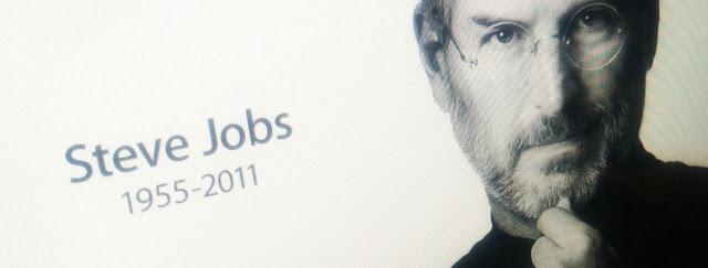 steve jobs, aniversario muerte steve jobs, apple, pixar, que hizo steve jobs, consejos para ser exitoso, tips para triunfar, cáncer pancréatico, metastasis, cuando apple fundo, ipad, iphones, mac