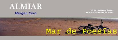 Margen Cero