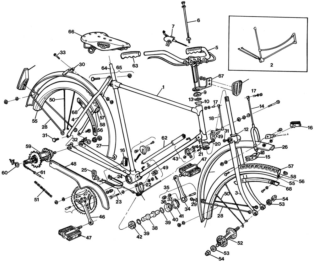 328798 Starter Button Not Working Solenoid Shorting Does as well Gas Scooter Wiring Diagrams additionally Terminator Mini Chopper Wiring Diagram moreover 43cc Engine Diagram furthermore 49cc 2 Stroke Wiring Diagram. on mini 49cc pocket bike wiring diagram