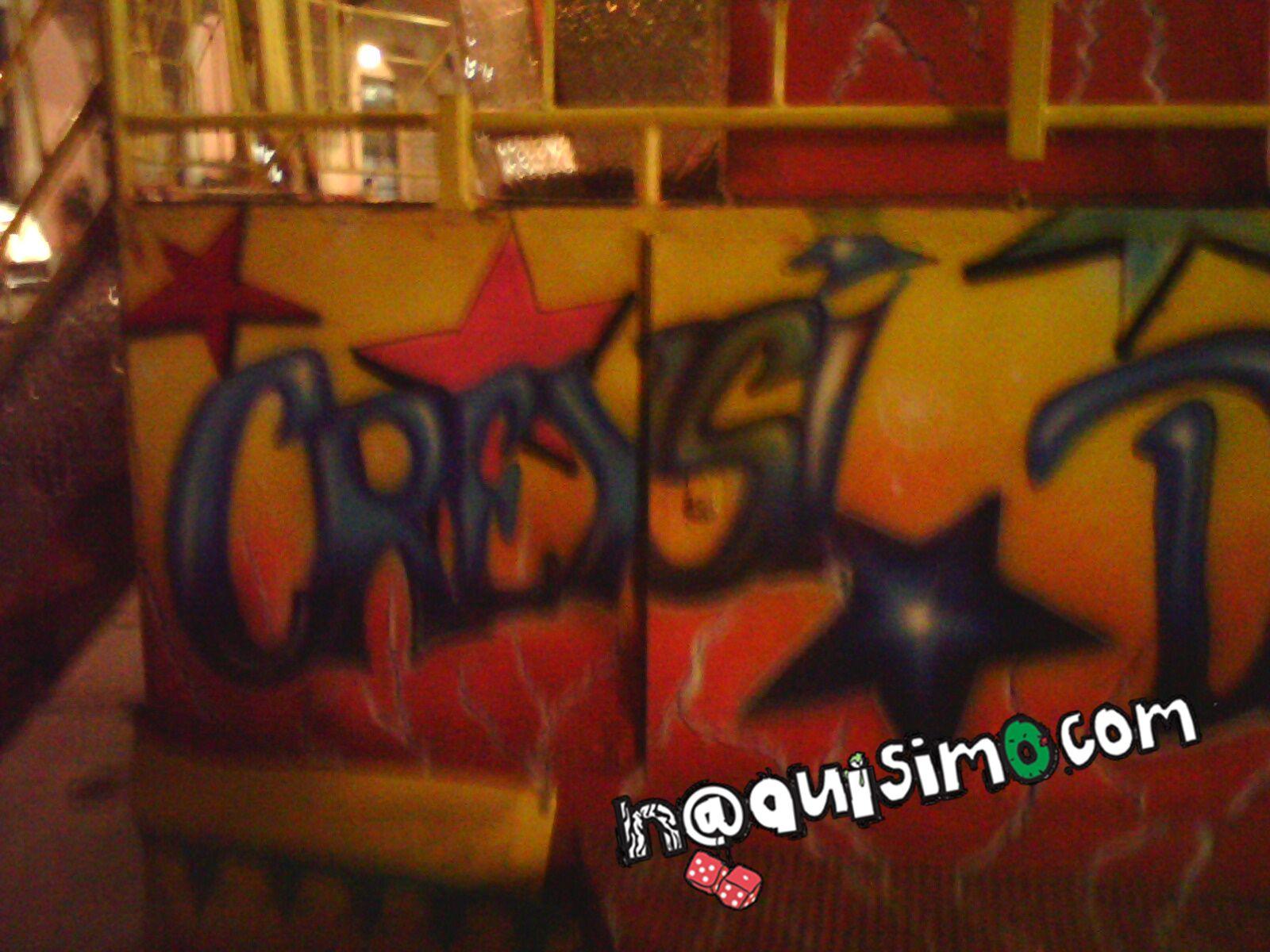 Creysi