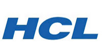 HCL-4th-november-ongole-freshers
