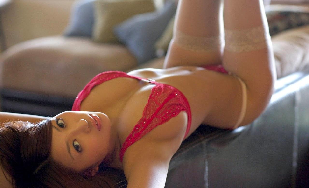 Cute Nake Asia Teen Girl Big Boobs 45754
