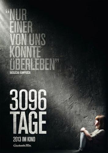 3096 Tage (DVDRip Español Latino) (2013)