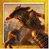Oddworld: Stranger's Wrath v1.0.5