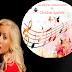 ★ Mejores colaboraciones de Christina Aguilera ★ ♬