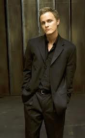 David Anders