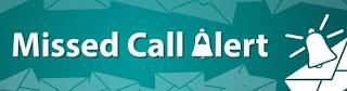 GP, Robi, Airtel, Banglalink, Teletalk MCA Service Activation & De-activation