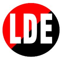 Liga de Defesa da Educação