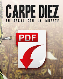Carpe Diez en PDF