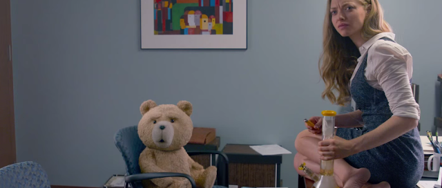 ted2-9