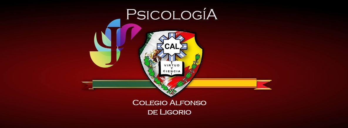 Departamento Psicología