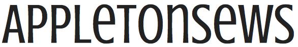 AppletonSews