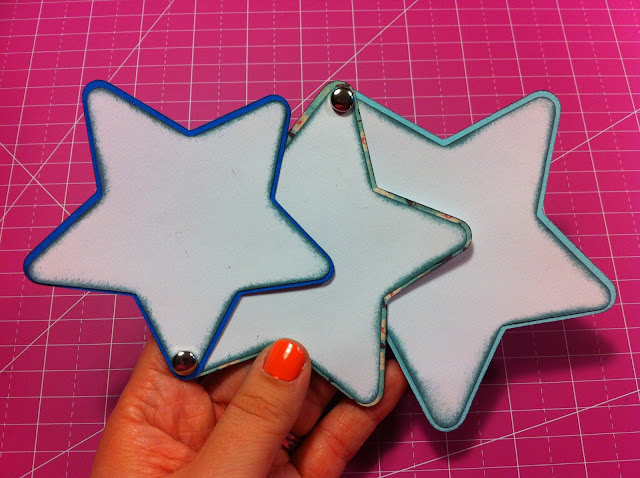 telescoping-card-star-fun