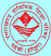 Uttarakhand Board of Technical Education Roorkee, Group C Recruitment Exams Admit Card Download online.