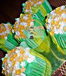 Miniture Cake