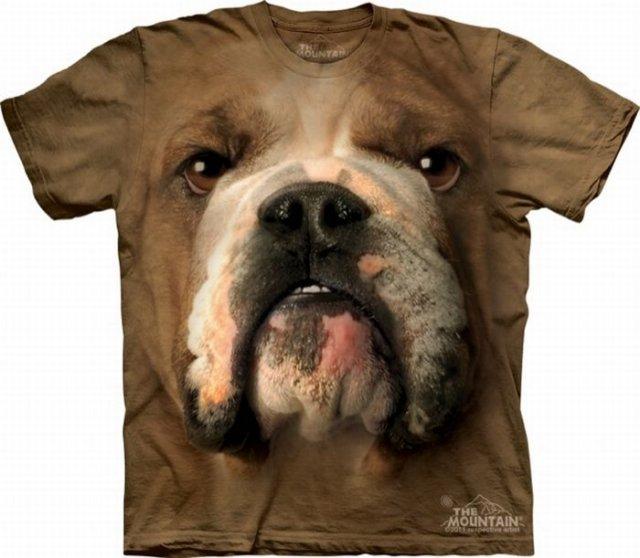 http://1.bp.blogspot.com/-L2_UUpUlPEc/Tb1EGxF-XeI/AAAAAAAAFE0/lrF7R3NptG8/s1600/Animals%2BFaces%2BOn%2BT.Shirts%2B%252813%2529.jpg