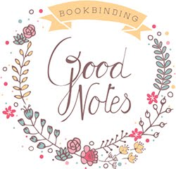 Good Notes - Handmade