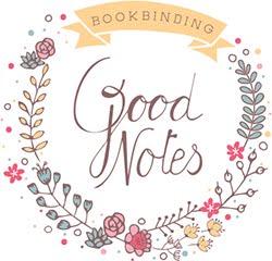 Good Notes - Handmade