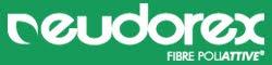 Collaborazione Eudorex