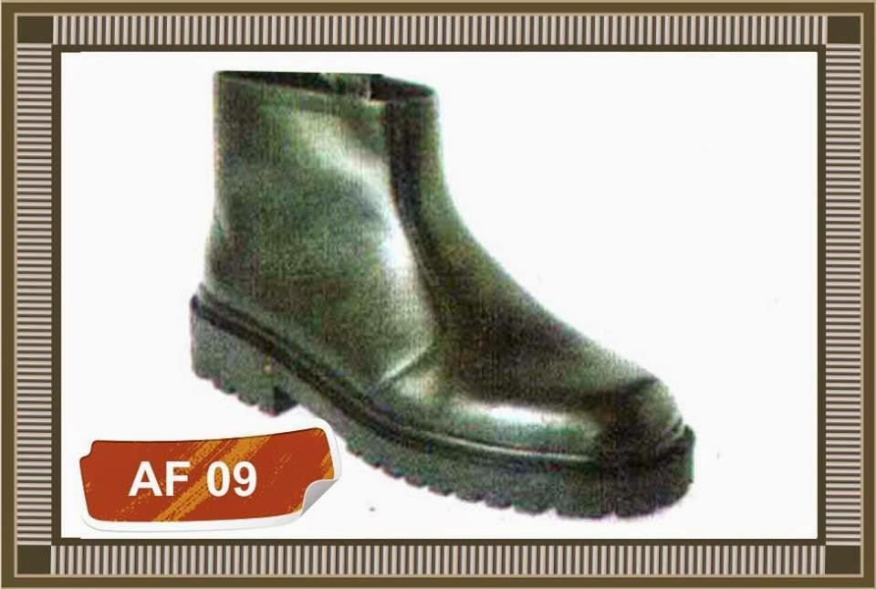 Harga Sepatu Pria Merk Donatello