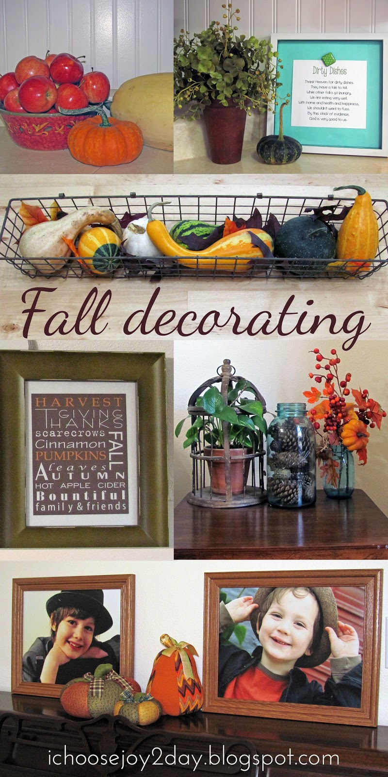 http://ichoosejoy2day.blogspot.com/2014/09/fall-decorating.html