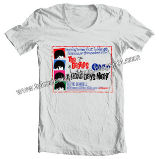 desain-grafis-kaos-clothing-distro-tshirt-the-beatles