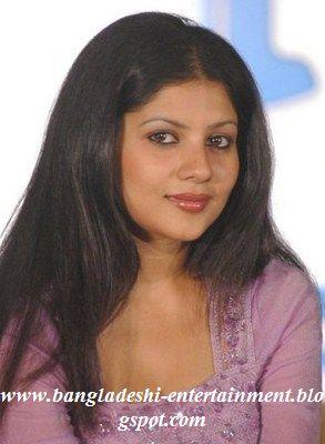 Related Posts   Kolkata Hot Actress  Payal Sarkar