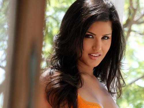 Sunny Leone Stills Bigg Boss