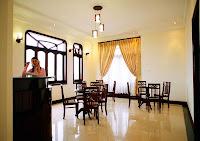 Khách sạn Thái Y