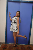 Anjana Deshpande latest photos-thumbnail-7