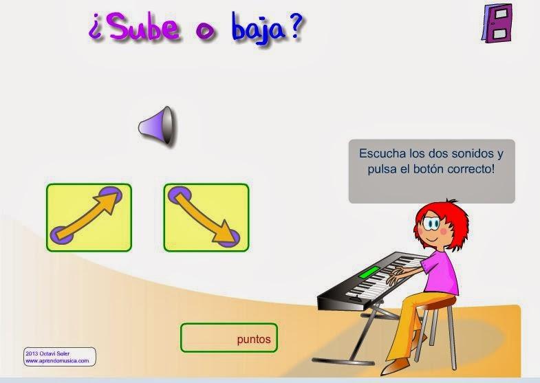 http://aprendomusica.com/swf/Interval_sube_baja.html