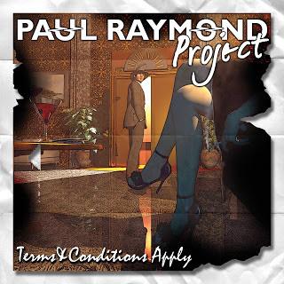 PRP_Album_Cover-Jan28.jpg