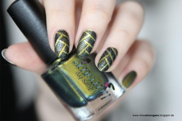 http://missxtravaganz.blogspot.de/