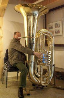 Clube do Precision Bass Parte III (administrado pelo GeTorres) Super+tuba
