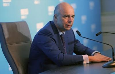 """Украина и Россия не договорились о реструктуризации """"кредита Януковича"""""""