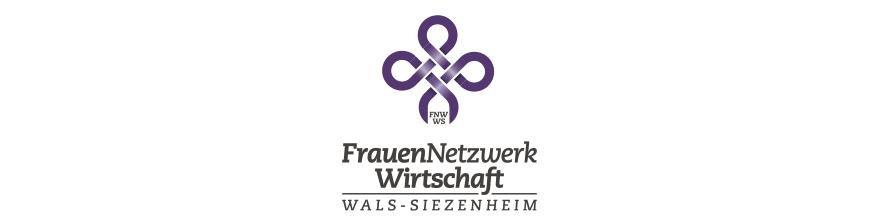 Frauennetzwerk Wirtschaft Wals-Siezenheim