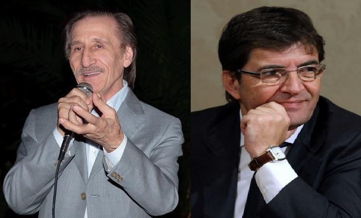 Processo a carico di cosentino l ex senatore lorenzo for Parlamentare pdl