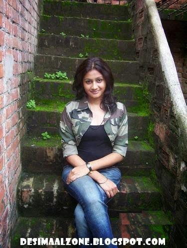 Desi Home Girl On Dating