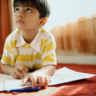 mencari ide menulis
