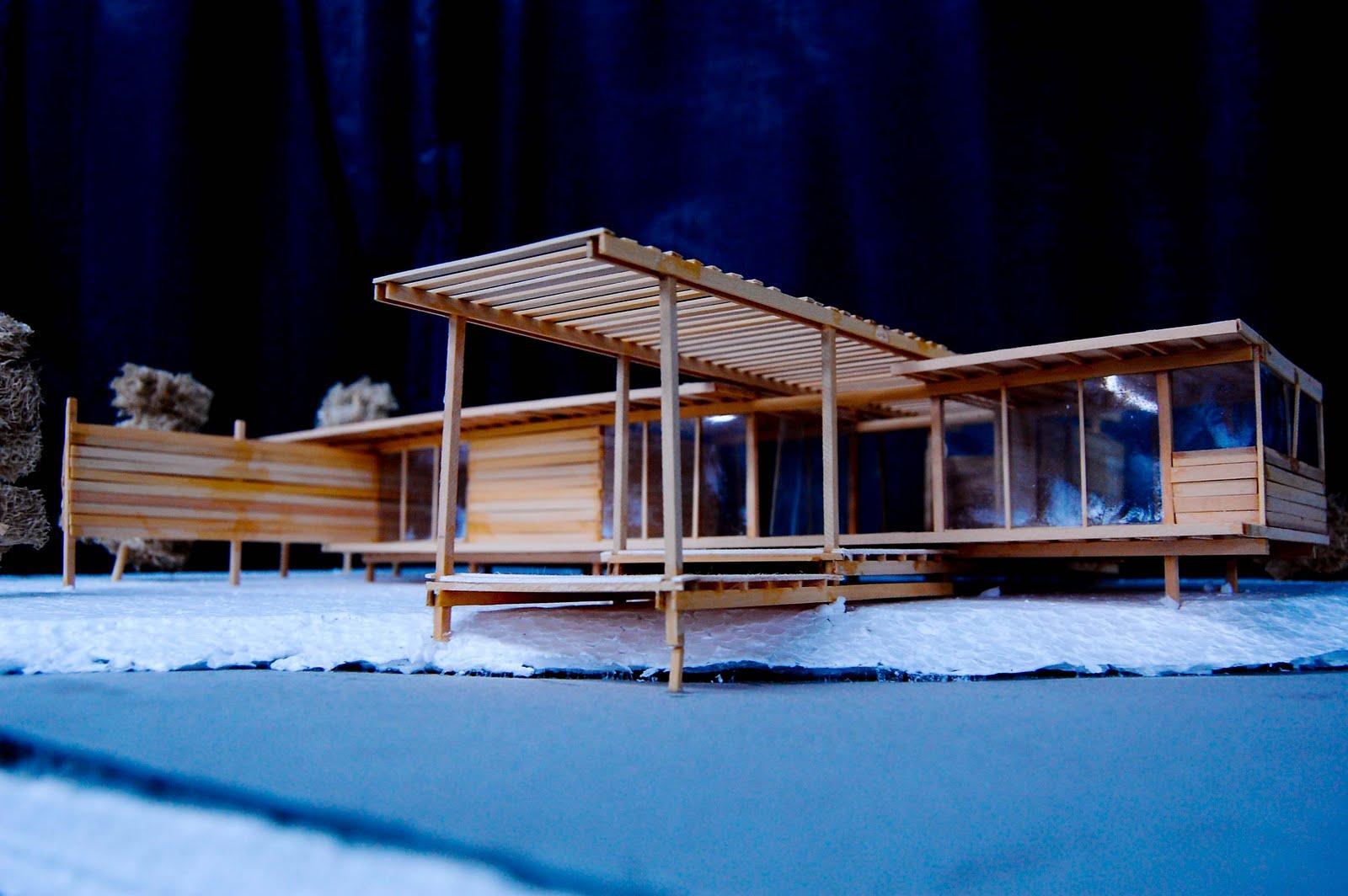 Arquitectura 1 agg maquetas 1 entrega - Agg arquitectura ...