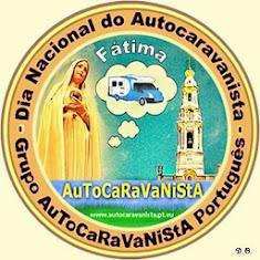 Dia Nacional do Autocaravanista