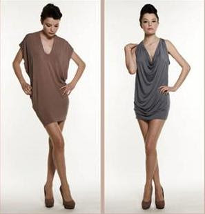 Riller & Fount | Women's | Chic | Fashion | Clothing