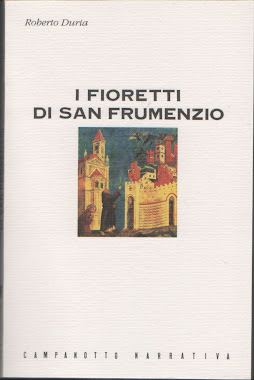 I fioretti di San Frumenzio