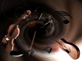 El Burrico Rafael de A. Hernández y M.J. Abellán Partitura de Villancico para Orquesta de Cuerdas y Voz. Partituras de creación propia por Antonio