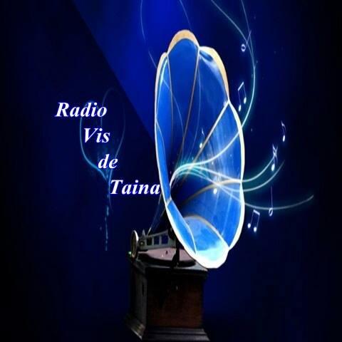 Partener Radio Vis de taină