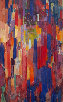external image Kupka%252C+Fr.%252C+Mme.+Kupka+entre+verticales+%255B1910-1911%255D.jpg