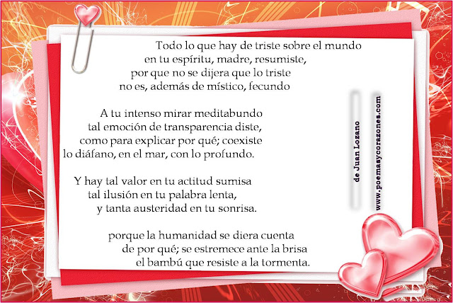 Poemas Para Mamas_poemas Dia De Las Madres_02