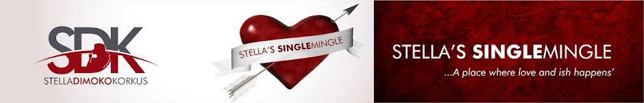 STELLAS SINGLES MINGLE
