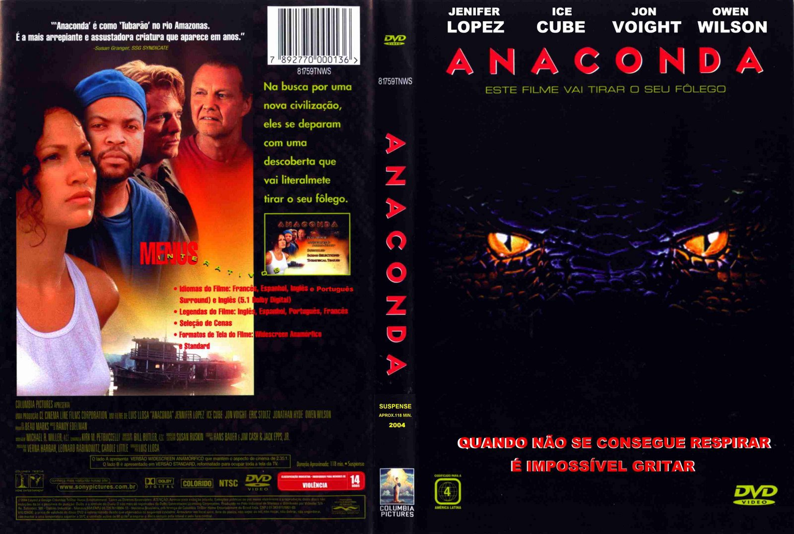 http://1.bp.blogspot.com/-L2tXK-IsACQ/Ti5BVvR3f_I/AAAAAAAAAA0/hYQabBz__7g/s1600/04+-+Anaconda+1+capa.jpg