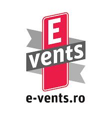 E-vents